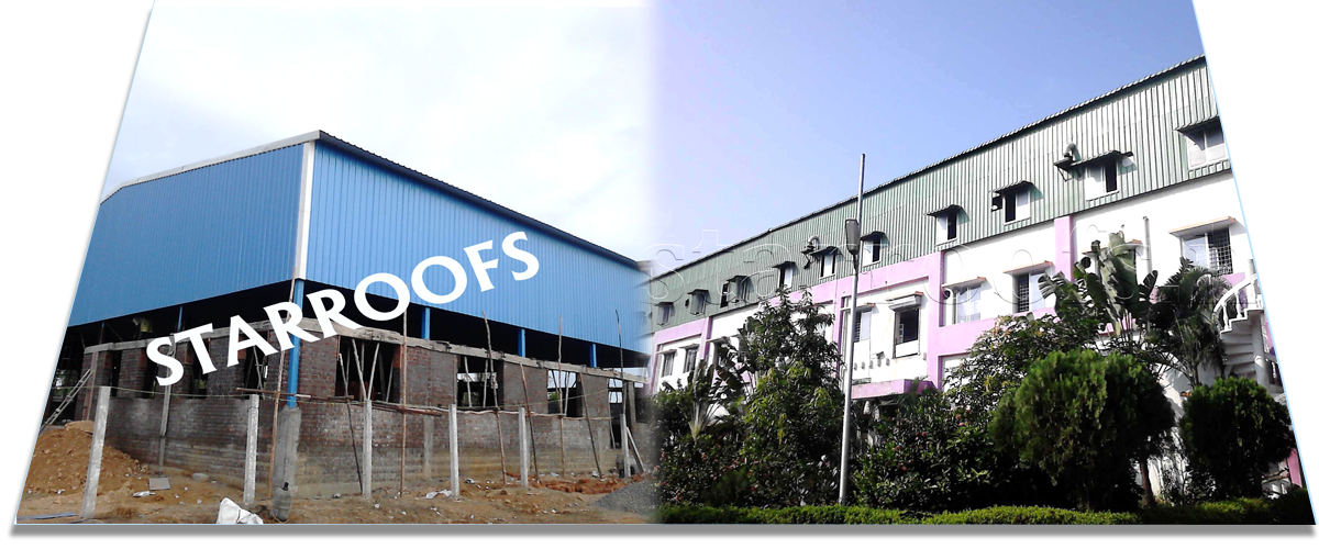 Roofing Contractors In Chennai Top Best Roofing Company In